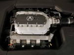 Acura TL 2011 photo01