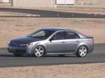 Acura TL A-Spec 2004 photo09