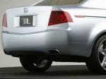 Acura TL Concept 2003 photo05