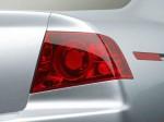Acura TL Concept 2003 photo11