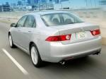 Acura TSX 2005 photo02