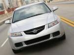 Acura TSX 2005 photo09