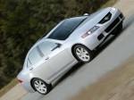 Acura TSX 2005 photo19