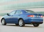 Acura TSX 2005 photo23