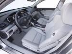 Acura TSX 2008 photo12