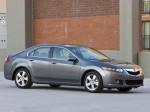 Acura TSX 2008 photo52
