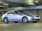 Acura TSX 2008 photo55