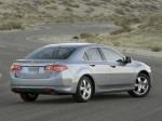Acura TSX Sedan 2011 photo02