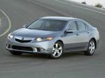Acura TSX Sedan 2011 photo06
