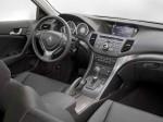 Acura TSX Sedan 2011 photo08