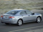 Acura TSX Sedan 2011 photo14