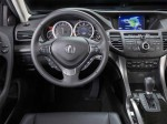 Acura TSX Sport Wagon 2010 photo01