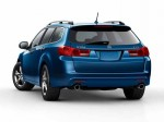 Acura TSX Sport Wagon 2010 photo05