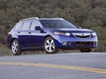 Acura TSX Sport Wagon 2010 photo10