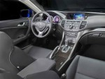 Acura TSX Sport Wagon 2010 photo12