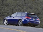 Acura TSX Sport Wagon 2010 photo13