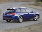 Acura TSX Sport Wagon 2010 photo14