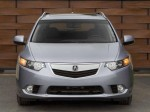 Acura TSX Sport Wagon 2010 photo18