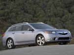 Acura TSX Sport Wagon 2010 photo19