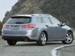 Acura TSX Sport Wagon 2010 photo22
