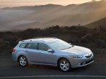 Acura TSX Sport Wagon 2010 photo24