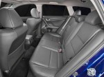 Acura TSX Sport Wagon 2010 photo28