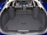 Acura TSX Sport Wagon 2010 photo29