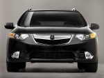 Acura TSX Sport Wagon 2010 photo31