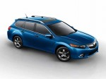 Acura TSX Sport Wagon 2010 photo32