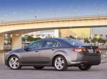 Acura TSX V6 2009 photo02