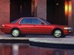 Acura Vigor 1992-1994 photo02