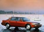 Acura Vigor 1992-1994 photo04