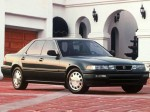 Acura Vigor 1992-1994 photo06