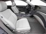 Acura ZDX 2010 photo50