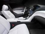 Acura ZDX Concept 2009 photo05