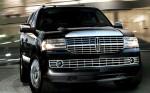 Американцы опубликовали рейтинг надежности автомобилей