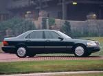 acura_rl-1996-98_r3