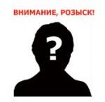Водитель в Волгограде сбил милиционера и врезался в несколько машин