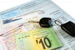 Процедура госрегистрации автомобилей стала гораздо проще