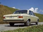 Audi 100 1968-1974 фото02