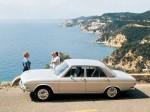 Audi 100 1968-1974 фото03