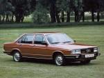 Audi 100 1976-1982 фото01