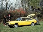 Audi 100 1976-1982 фото02