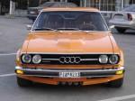 Audi 100 Coupe S 1970-1976 фото03