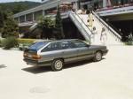 Audi 200 Quattro Avant 1983-1991 фото03