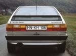 Audi 200 Quattro Avant 1983-1991 фото05