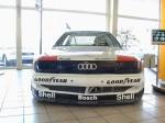 Audi 200 Quattro Trans Am Race Car 1989 фото01