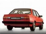 Audi 80 1982-1984 фото02