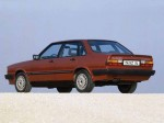 Audi 80 1982-1984 фото04