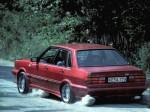 Audi 80 1982-1984 фото07